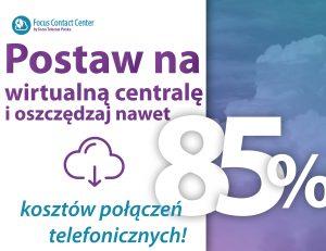 Wsparcie techniczne dla wirtualnej centrali - e-book wirtualna centrala
