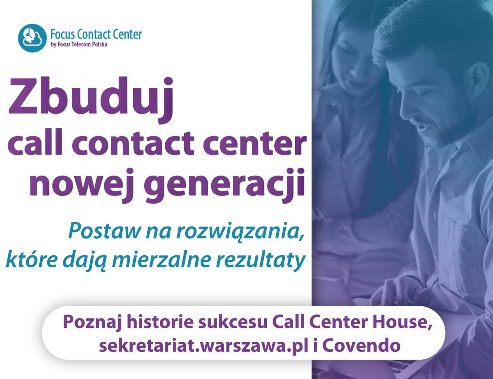 Jak legalnie monitorować pracowników call contact center - ebook contact center
