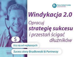 Nowoczesna technologia w windykacji - ebook Windykacja
