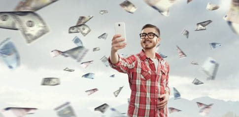 Limity kwotowe i niższe koszty rozmów telefonicznych w firmie - jak zmniejszyć koszty rozmów telefonicznych w firmie