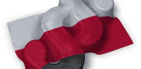 RODO w Polsce
